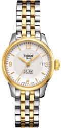 Tissot T41. 2. 183