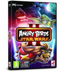 Rovio Angry Birds Star Wars II (PC)