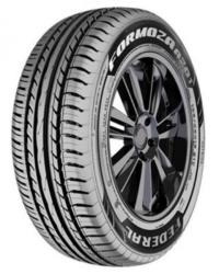Federal Formoza AZ01 XL 245/45 ZR18 100W