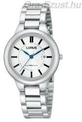 Lorus RJ263AX9