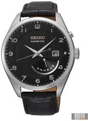 Seiko SRN051