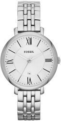 Fossil ES3433