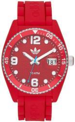 Adidas ADH6152