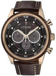 Citizen CA4037