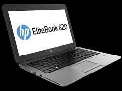 HP EliteBook 820 G1 H5G15EA