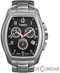 Timex KT2M987