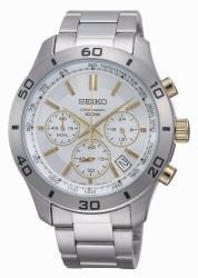 Seiko SSB051