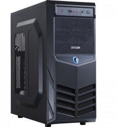 Delux ME880