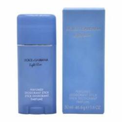Dolce&Gabbana Light Blue (Deo stick) 50ml