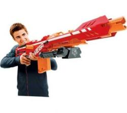 Hasbro NERF N-Strike Elite MEGA - Centurion szivacslövő fegyver