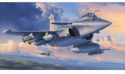 Revell Dassault Rafale M 1/48 4517