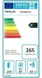 Prolux PD 6310 A+
