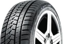 Ovation W586 XL 225/45 R17 94H