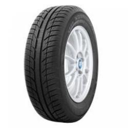 Toyo SnowProx S943 205/65 R15 94H