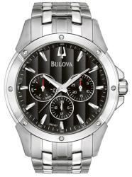 Bulova 96C107