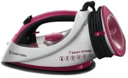 Russell Hobbs Easy Pour & Store