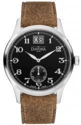 Davosa 162478