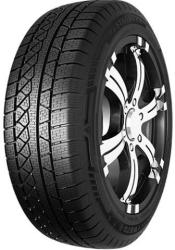 Starmaxx Incurro Winter W870 265/70 R16 112T