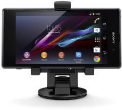 Sony SPA-CK20M