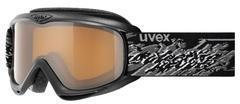 uvex Snowfire 11/12