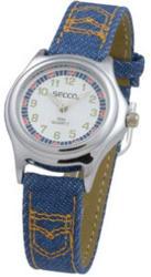 Secco K113