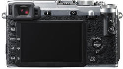 Fujifilm FinePix X-E2 Body