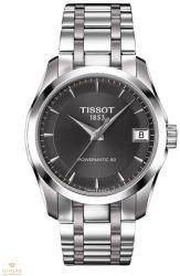 Tissot T035.207. 11