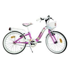 Dino Bikes Winx 20 (204R-W)