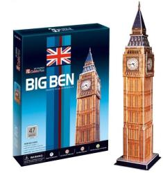 CubicFun Big Ben (C094h)