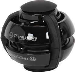 Thermaltake GOrb II (CLN0032)