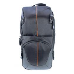 DÖRR Yuma Double Sling Backpack (D45620)