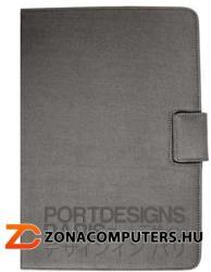 PORT Designs Kobe for iPad mini (201217)