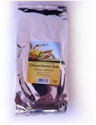 Klorofill Csicseriborsó liszt 400g