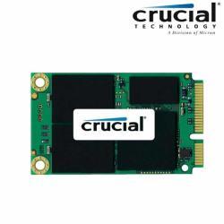 Crucial M500 480GB CT480M500SSD3