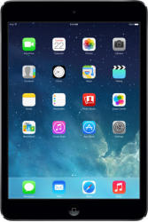 Apple iPad Mini 2 Retina 128GB