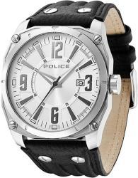 Police PL13405JS
