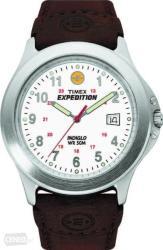 Timex T44381