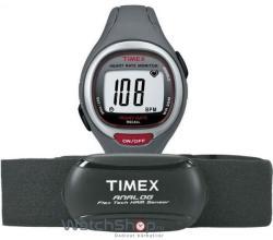 Timex T5K729