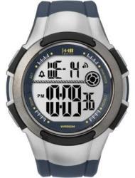 Timex T5K239