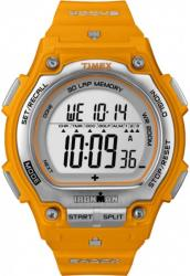 Timex T5K585