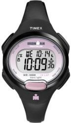 Timex T5K522