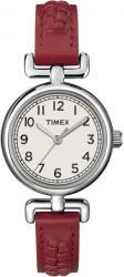 Timex T2N661