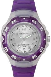 Timex T5K503