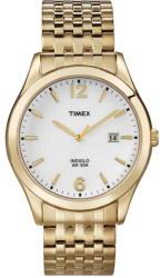 Timex T2N849