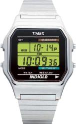 Timex T78587