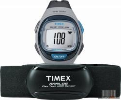 Timex T5K738