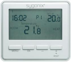 sygonix TX 4