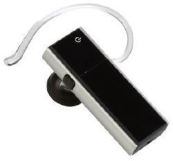 i-tec Bluetooth Handsfree DUO