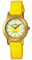 Casio LTR-17B