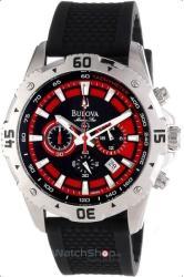 Bulova 96B186